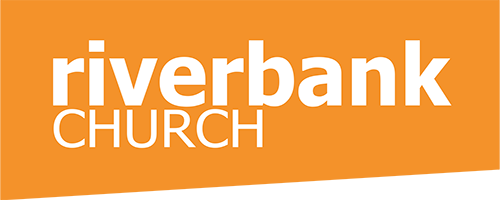 Riverbank Church